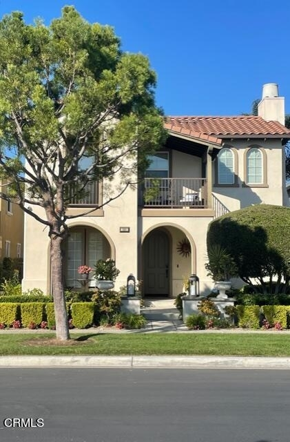 3 Bedrooms, Channel Islands Rental in Oxnard, CA for $6,900 - Photo 1