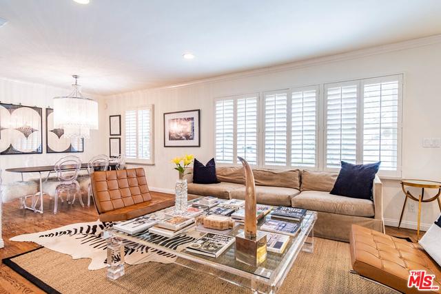 3 Bedrooms, Sherman Oaks Rental in Los Angeles, CA for $5,800 - Photo 1