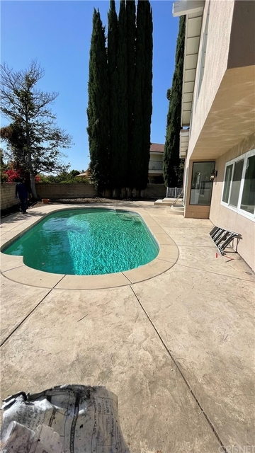 4 Bedrooms, Thousand Oaks Rental in Thousand Oaks, CA for $5,400 - Photo 1