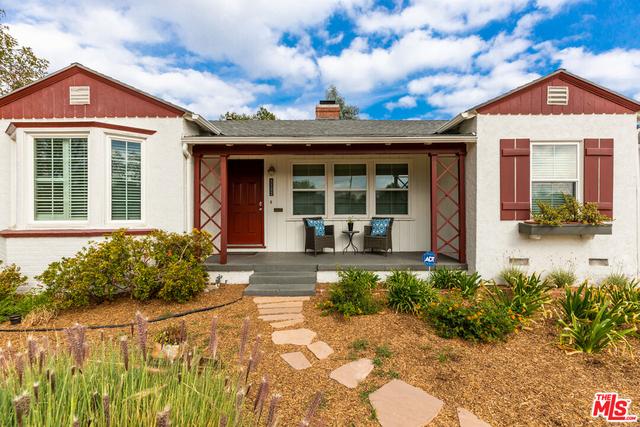 2 Bedrooms, Van Nuys Rental in Los Angeles, CA for $3,750 - Photo 1