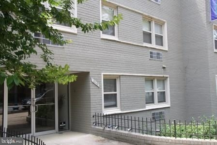 2 Bedrooms, Brightwood Park Rental in Washington, DC for $1,650 - Photo 1