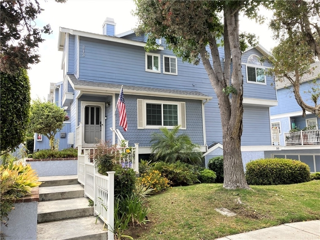 3 Bedrooms, South Redondo Beach Rental in Los Angeles, CA for $5,200 - Photo 1