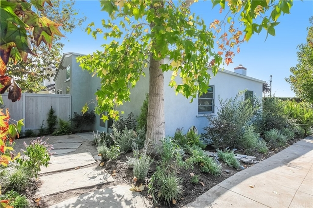 1 Bedroom, South Redondo Beach Rental in Los Angeles, CA for $2,995 - Photo 1