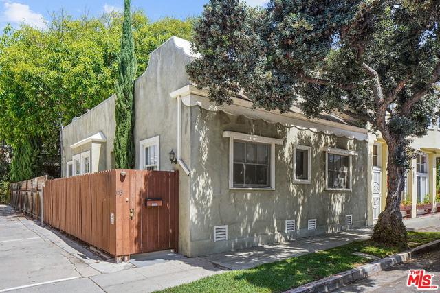 3 Bedrooms, Ocean Park Rental in Los Angeles, CA for $7,950 - Photo 1