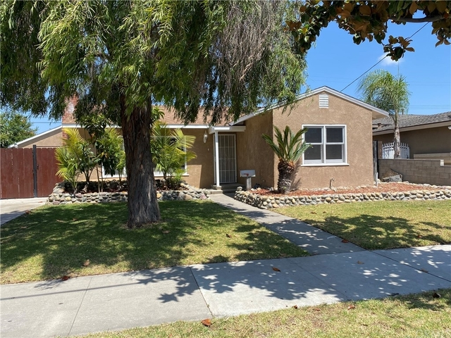 2 Bedrooms, West Anaheim Rental in Los Angeles, CA for $2,575 - Photo 1