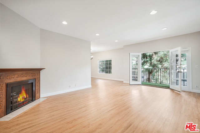 2 Bedrooms, Mid-City West Rental in Los Angeles, CA for $3,800 - Photo 1