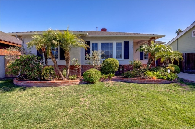 3 Bedrooms, Westchester Rental in Los Angeles, CA for $5,250 - Photo 1