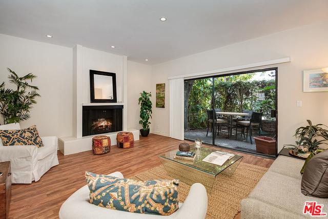 3 Bedrooms, Westside Rental in Los Angeles, CA for $4,500 - Photo 1