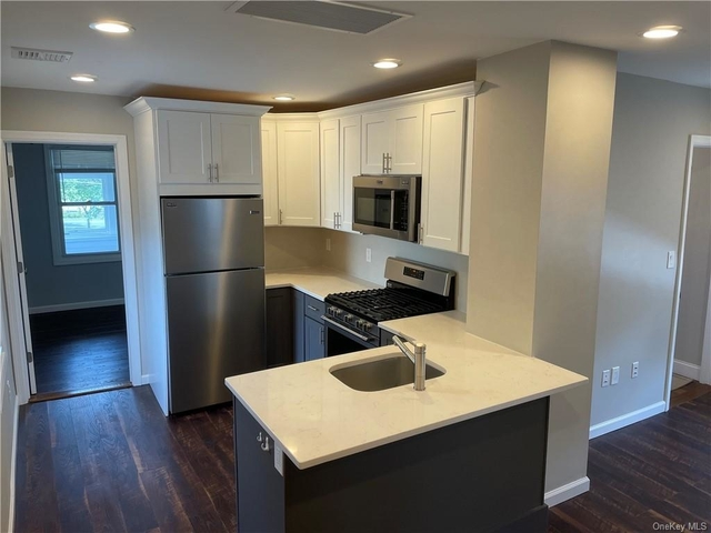 2 Bedrooms, Harrison Rental in Harrison, NY for $2,550 - Photo 1