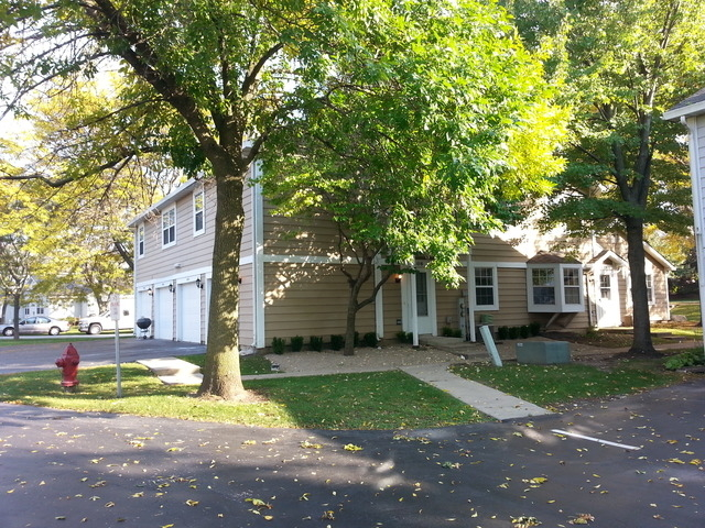 2 Bedrooms, Palatine Rental in Chicago, IL for $1,495 - Photo 1