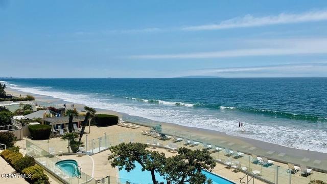 2 Bedrooms, Eastern Malibu Rental in Los Angeles, CA for $9,995 - Photo 1