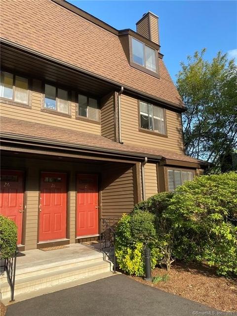 2 Bedrooms, Springhil Rental in Bridgeport-Stamford, CT for $2,750 - Photo 1
