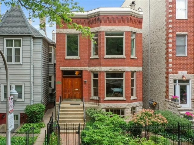4 Bedrooms, Lake View East Rental in Chicago, IL for $9,500 - Photo 1