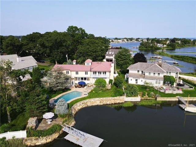 5 Bedrooms, Norwalk Rental in Bridgeport-Stamford, CT for $8,500 - Photo 1