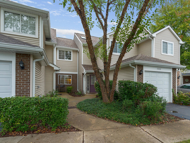 2 Bedrooms, York Rental in Chicago, IL for $2,100 - Photo 1