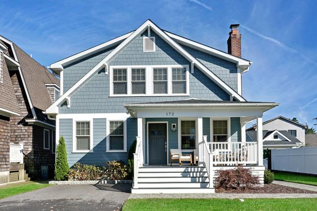 4 Bedrooms, Bay Head Rental in North Jersey Shore, NJ for $3,000 - Photo 1