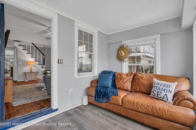 3 Bedrooms, Manasquan Rental in North Jersey Shore, NJ for $1,500 - Photo 1