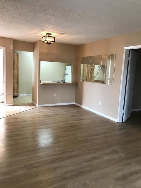 3 Bedrooms, California Club Vista Rental in Miami, FL for $2,200 - Photo 1