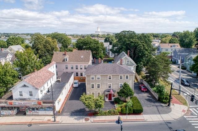 1 Bedroom, Salem Neck Rental in Boston, MA for $1,800 - Photo 1