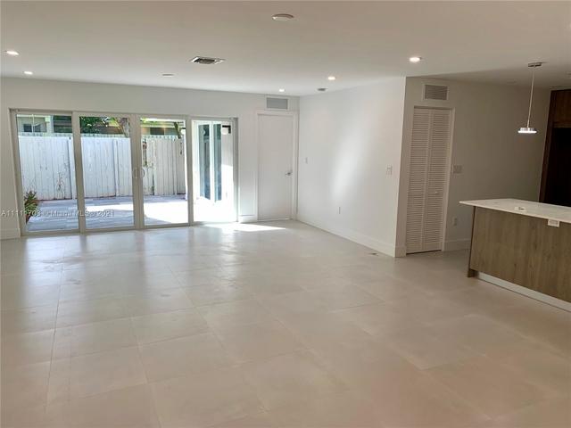 3 Bedrooms, Kings Creek Rental in Miami, FL for $3,250 - Photo 1
