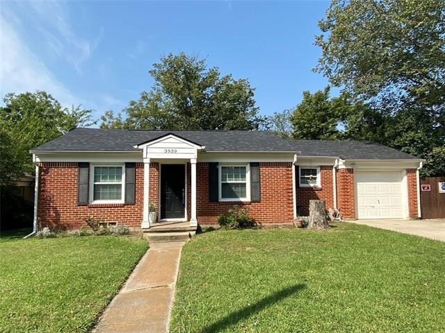 2 Bedrooms, Midway Hollow Rental in Dallas for $1,750 - Photo 1