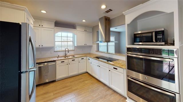 3 Bedrooms, McKinney Rental in Dallas for $2,400 - Photo 1