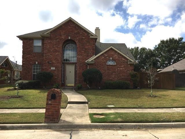 3 Bedrooms, Indian Creek Rental in Denton-Lewisville, TX for $2,400 - Photo 1