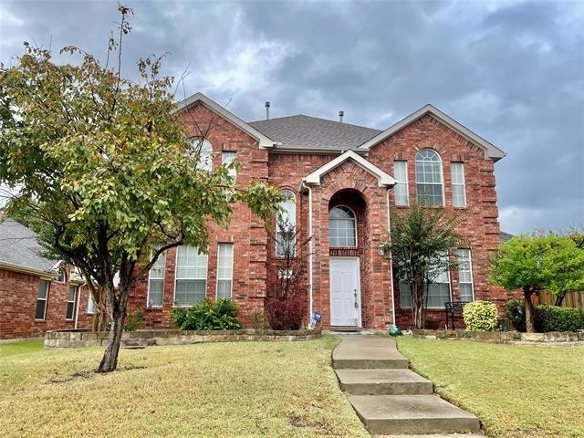 3 Bedrooms, Autumn Park Rental in Dallas for $2,750 - Photo 1