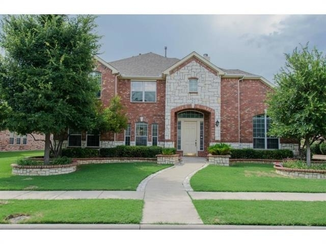 5 Bedrooms, Villages of White Rock Creek Rental in Dallas for $3,395 - Photo 1
