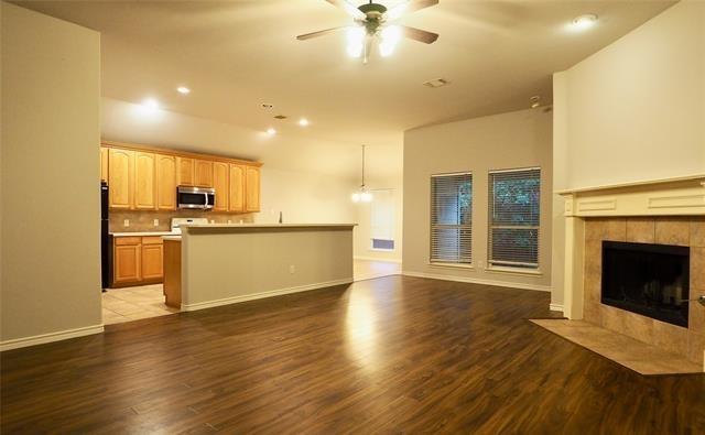 3 Bedrooms, Craig Ranch North Rental in Dallas for $2,185 - Photo 1