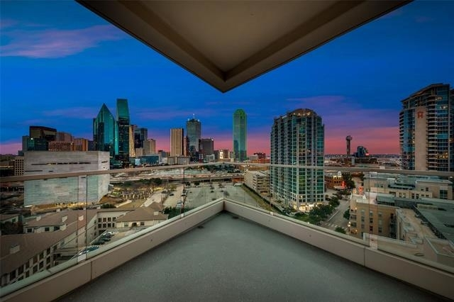 3 Bedrooms, Victory Park Rental in Dallas for $8,500 - Photo 1