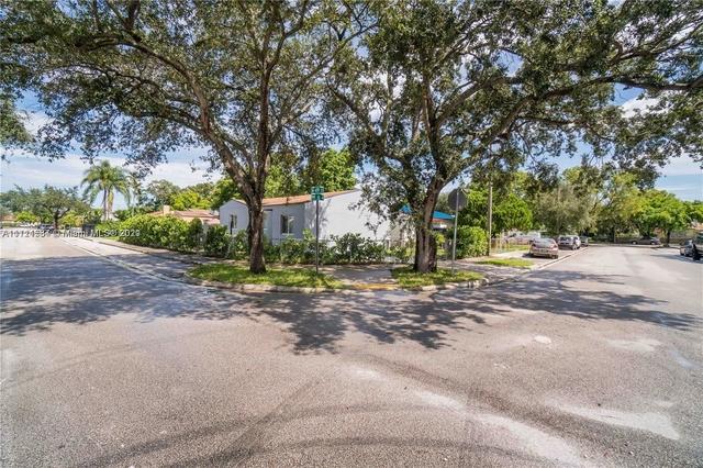 3 Bedrooms, Little Haiti Rental in Miami, FL for $3,450 - Photo 1
