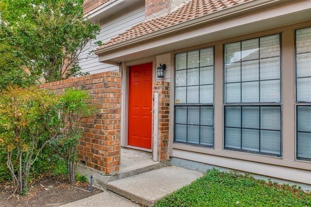 1 Bedroom, North Central Dallas Rental in Dallas for $1,550 - Photo 1