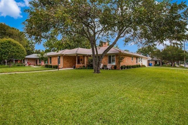 3 Bedrooms, Hillside Rental in Dallas for $4,185 - Photo 1