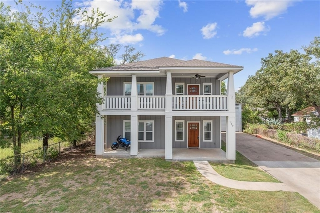 5 Bedrooms, Bryan-College Station Rental in Bryan-College Station Metro Area, TX for $2,900 - Photo 1