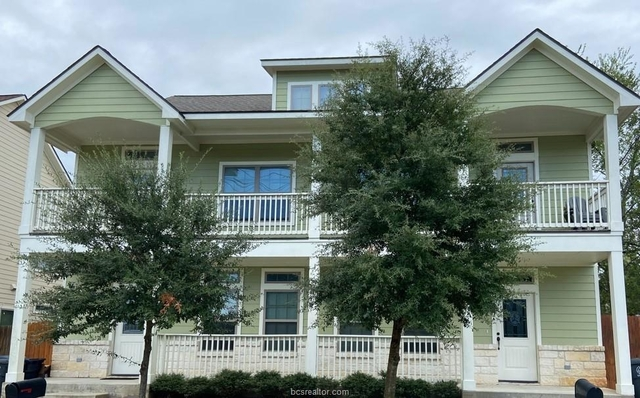 5 Bedrooms, Cooner Rental in Bryan-College Station Metro Area, TX for $2,900 - Photo 1