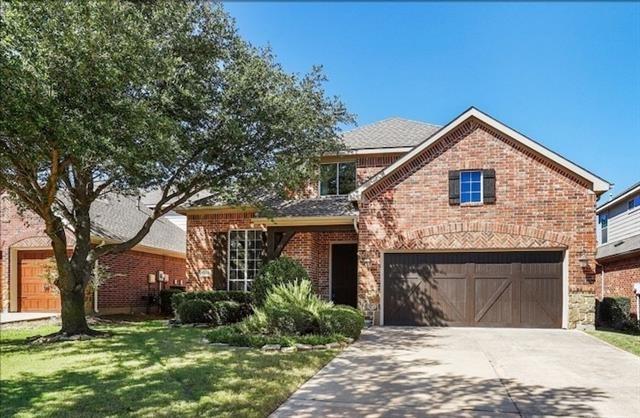 4 Bedrooms, Lewisville-Flower Mound Rental in Denton-Lewisville, TX for $3,995 - Photo 1