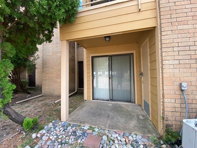 1 Bedroom, Faulkner Point Rental in Dallas for $1,150 - Photo 1