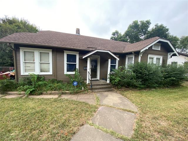 2 Bedrooms, Ennis Rental in Dallas for $1,250 - Photo 1
