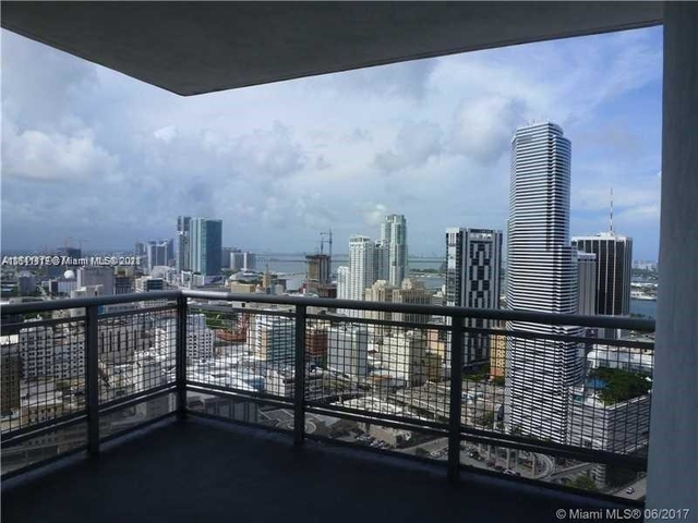 1 Bedroom, River Front East Rental in Miami, FL for $3,000 - Photo 1