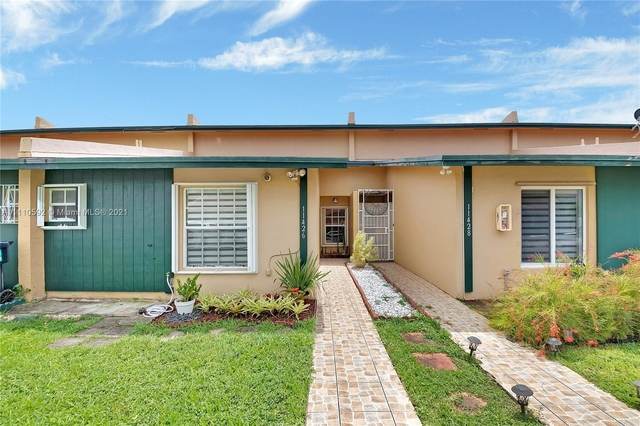 3 Bedrooms, Bristol Park Rental in Miami, FL for $2,700 - Photo 1