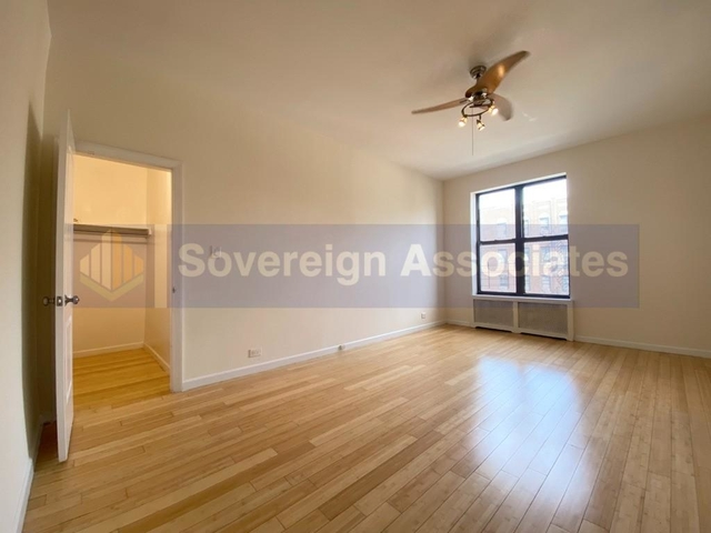 Studio, Hamilton Heights Rental in NYC for $2,000 - Photo 1