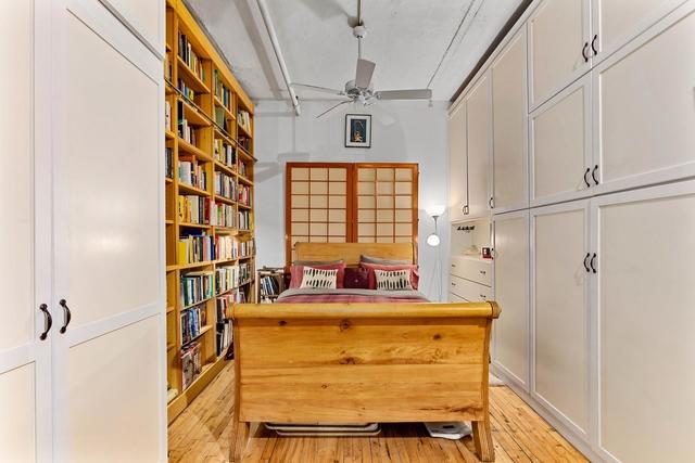 Studio, SoHo Rental in NYC for $7,000 - Photo 1