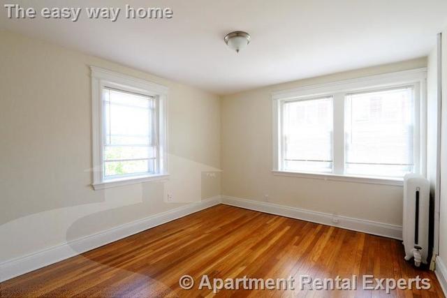 2 Bedrooms, Oak Grove Rental in Boston, MA for $2,000 - Photo 1