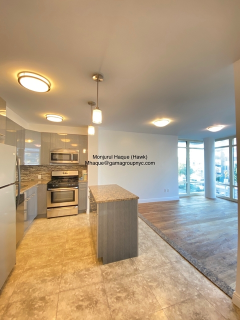 2 Bedrooms, Brighton Beach Rental in NYC for $2,890 - Photo 1