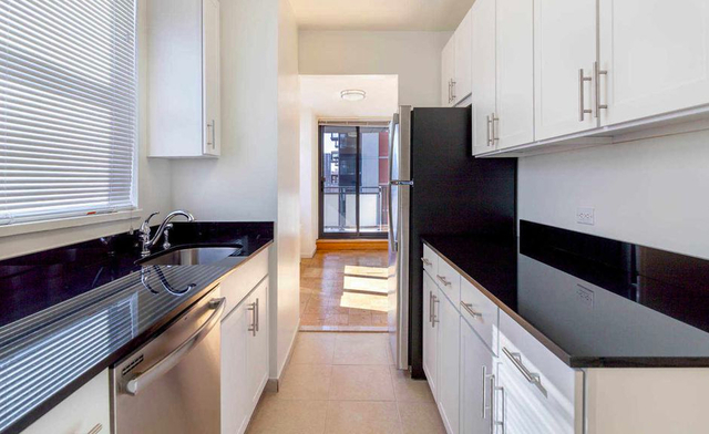 1 Bedroom, Murray Hill Rental in NYC for $4,087 - Photo 1