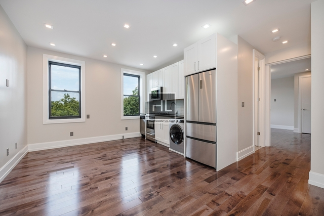 Studio, Midwood Rental in NYC for $1,975 - Photo 1
