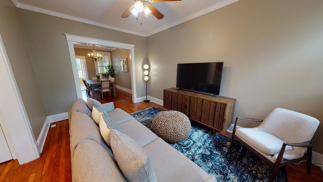 Room, Edgewood Rental in Baltimore, MD for $615 - Photo 1