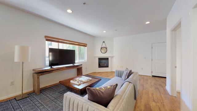 Room, Studio City Rental in Los Angeles, CA for $1,250 - Photo 1