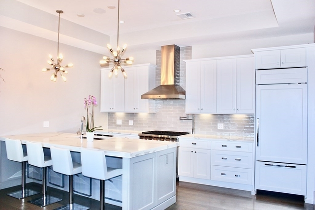 1 Bedroom, D Street - West Broadway Rental in Boston, MA for $4,000 - Photo 1
